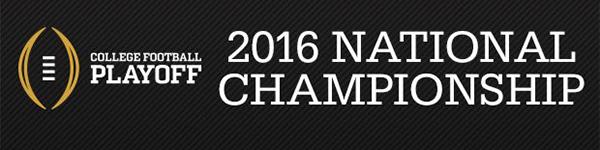 2016-cfb-playoff